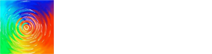 Logo_OfficeConsulting